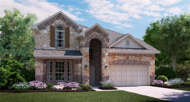 4229 Cibolo Creek Trail, Celina, TX 75078 (MLS #14089398) :: Real Estate By Design