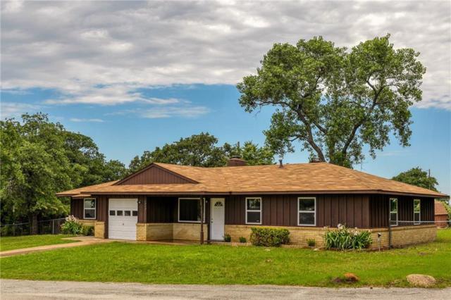 1212 Casey Court, Southlake, TX 76092 (MLS #14089424) :: Lynn Wilson with Keller Williams DFW/Southlake