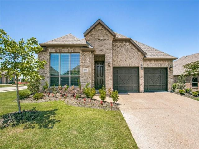 1532 Derby Drive, Rockwall, TX 75032 (MLS #14089688) :: Roberts Real Estate Group