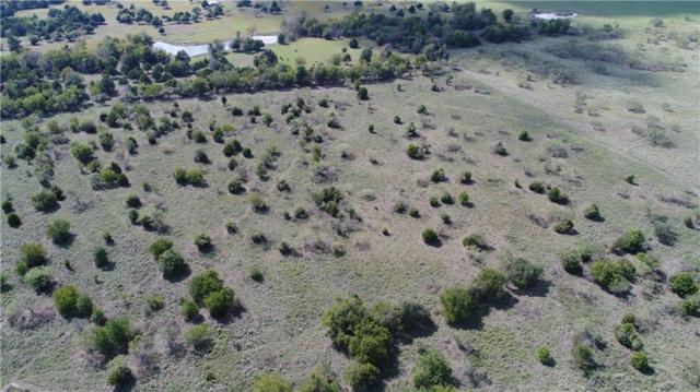 0000 Sw County Road 1150, Corsicana, TX 75110 (MLS #14089813) :: Robbins Real Estate Group