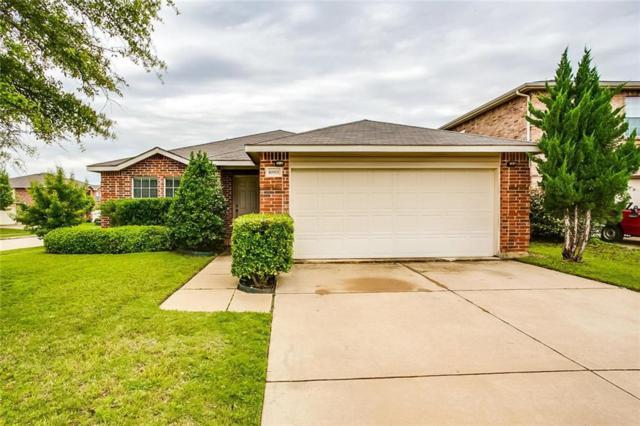16901 Pinery Way, Fort Worth, TX 76247 (MLS #14089892) :: Team Tiller