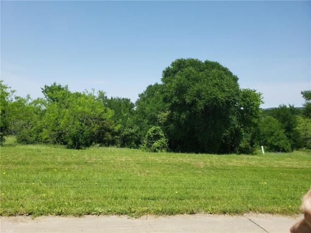 3072 Orchid Lane #2450, Grand Prairie, TX 75104 (MLS #14090190) :: The Tierny Jordan Network