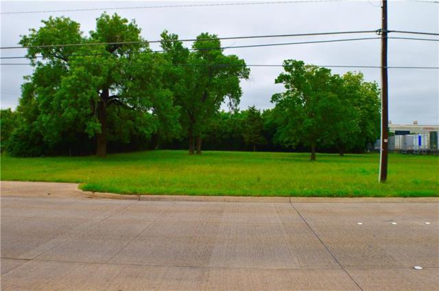 3929 Samuell Boulevard, Mesquite, TX 75149 (MLS #14090227) :: The Kimberly Davis Group