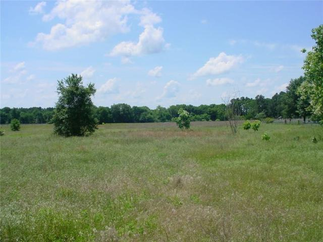 TBD Hwy 276, Emory, TX 75440 (MLS #14090266) :: Roberts Real Estate Group