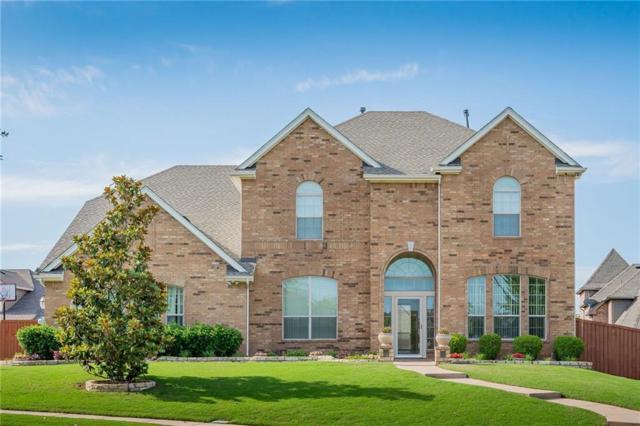 512 Eagle Way, Murphy, TX 75094 (MLS #14090660) :: Camacho Homes