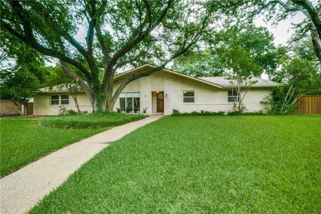 10740 Les Jardins, Dallas, TX 75229 (MLS #14091095) :: HergGroup Dallas-Fort Worth