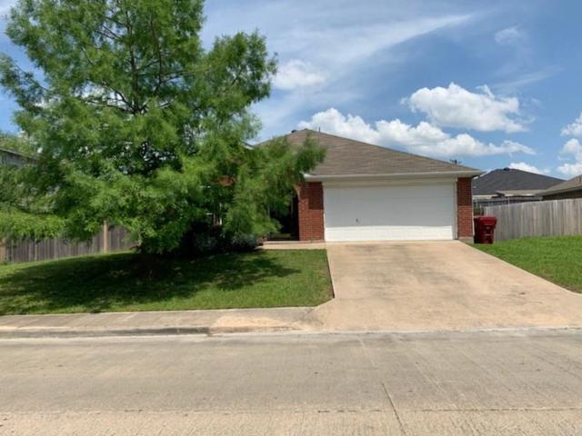 510 Waterford Street, Farmersville, TX 75442 (MLS #14091199) :: The Tierny Jordan Network