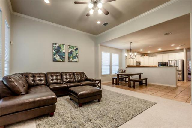 2724 Bay De Vieux Drive, Lewisville, TX 75056 (MLS #14091227) :: Roberts Real Estate Group