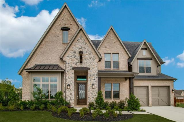 15183 Spider Lily, Frisco, TX 75035 (MLS #14091263) :: NewHomePrograms.com LLC