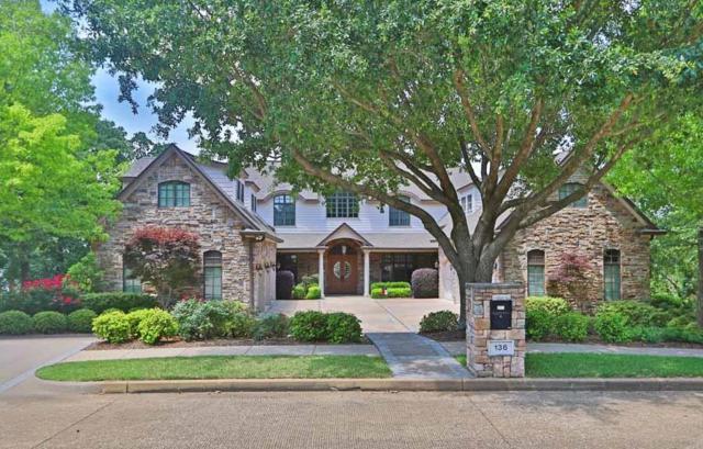 136 Eagles Peak N, Bullard, TX 75757 (MLS #14091276) :: Lynn Wilson with Keller Williams DFW/Southlake