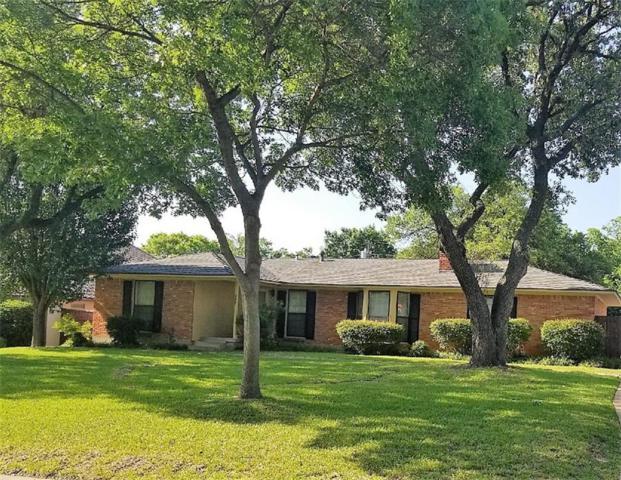 6254 Linden Lane, Dallas, TX 75230 (MLS #14091581) :: Century 21 Judge Fite Company