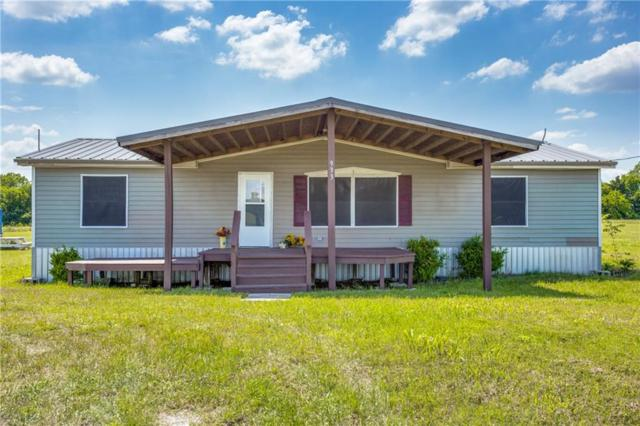 933 Private Road 459, Trenton, TX 75490 (MLS #14091610) :: Baldree Home Team