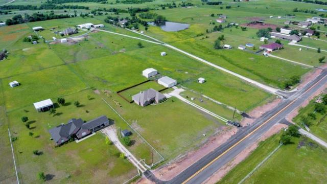 1946 Fm 2264, Decatur, TX 76234 (MLS #14091820) :: All Cities Realty