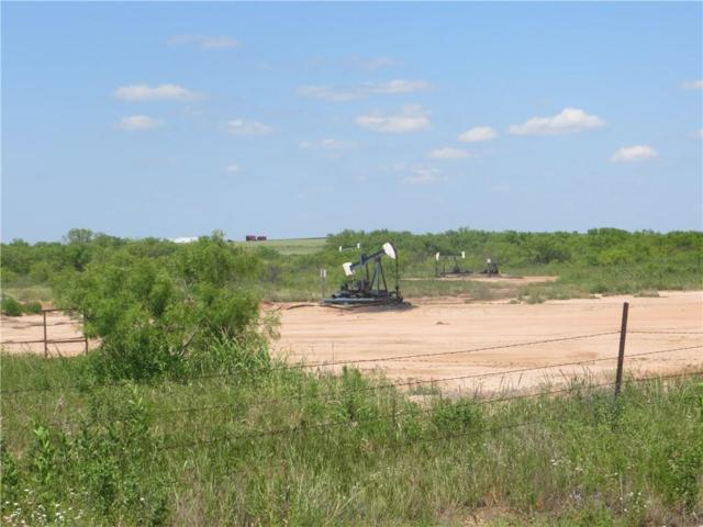 000 142, Vernon, TX 76384 (MLS #14091829) :: The Mauelshagen Group