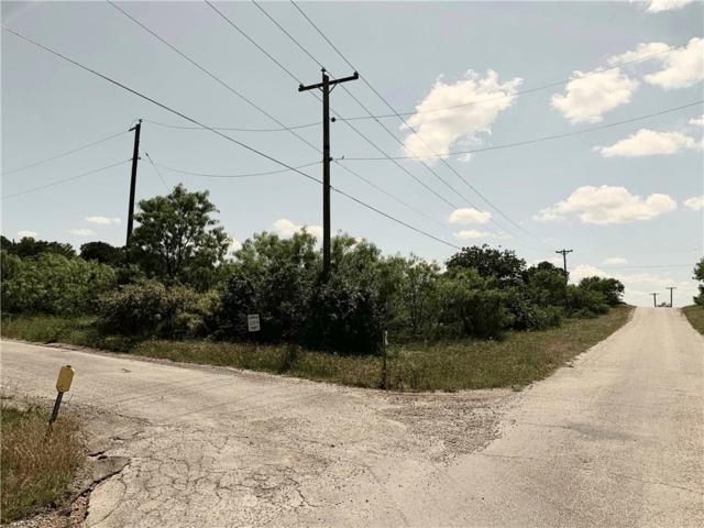 0000 County Road 206, Breckenridge, TX 76424 (MLS #14091967) :: Trinity Premier Properties