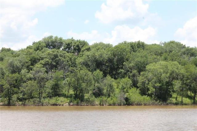 Lot 43 Grand Harbor Boulevard, Chico, TX 76431 (MLS #14091999) :: The Mitchell Group