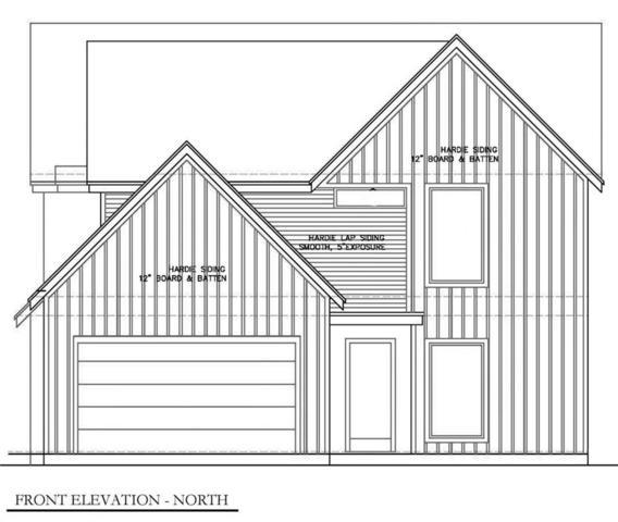 1811 Corona Street, Dallas, TX 75214 (MLS #14092201) :: The Real Estate Station