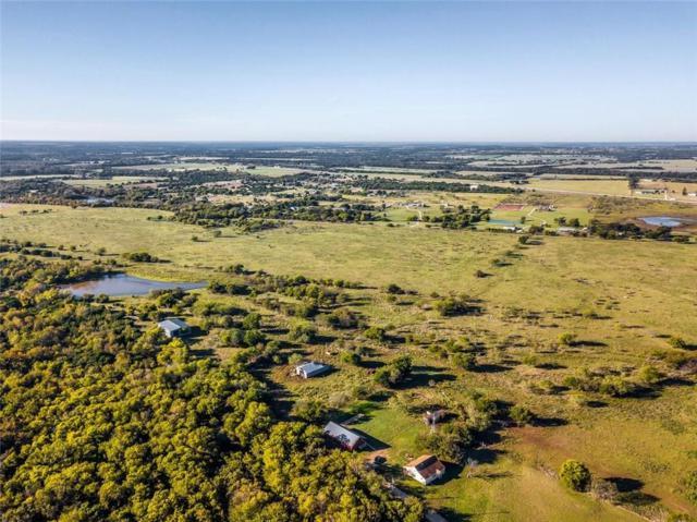 7900 County Road 1206, Rio Vista, TX 76093 (MLS #14092242) :: Potts Realty Group
