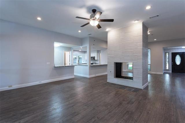 2908 Maple Court, Carrollton, TX 75007 (MLS #14092310) :: RE/MAX Landmark