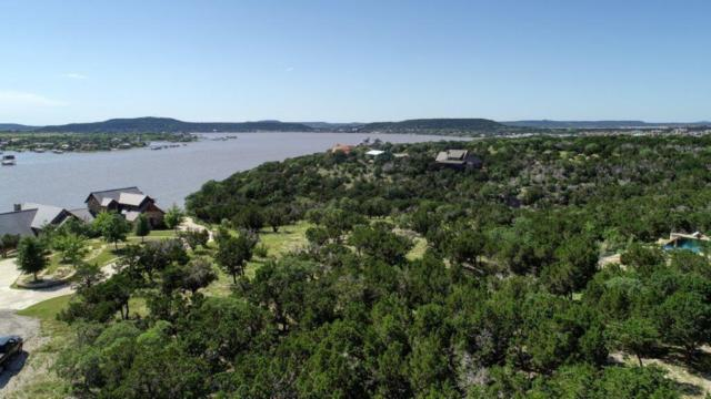 1020 Lakeview Point Road, Possum Kingdom Lake, TX 76449 (MLS #14092326) :: The Heyl Group at Keller Williams