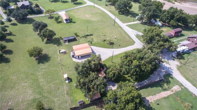 800 River View Road, Millsap, TX 76066 (MLS #14092373) :: The Chad Smith Team