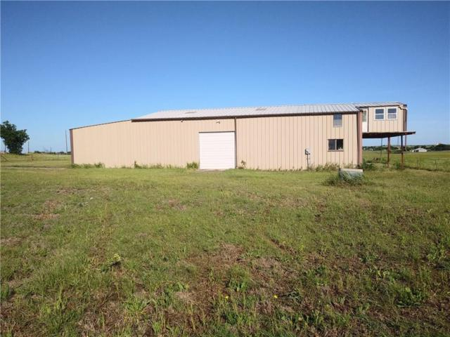 2413 County Road 4421 Road, New Fairview, TX 76078 (MLS #14092618) :: RE/MAX Town & Country