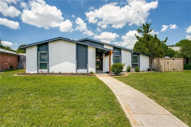 460 Woodway Drive, Coppell, TX 75019 (MLS #14092784) :: The Star Team | JP & Associates Realtors