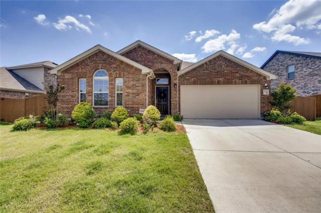 4113 Gaillardia Way, Heartland, TX 75126 (MLS #14092822) :: Century 21 Judge Fite Company