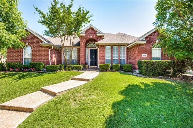 3608 Sam Rayburn Trail, Dallas, TX 75287 (MLS #14092866) :: NewHomePrograms.com LLC