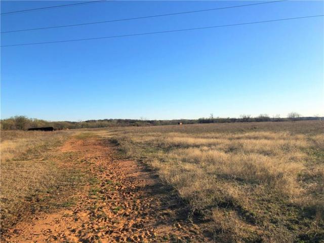 4600 County Road 307, Grandview, TX 76050 (MLS #14093275) :: Potts Realty Group