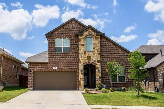 9641 Calaveras Road, Fort Worth, TX 76177 (MLS #14093386) :: Century 21 Judge Fite Company