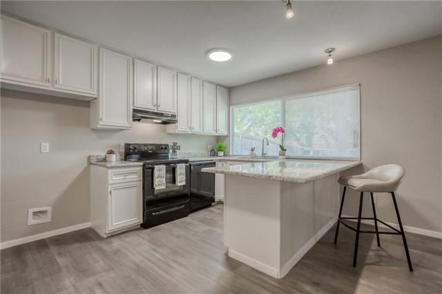 361 Fieldside Drive, Garland, TX 75043 (MLS #14093391) :: Camacho Homes