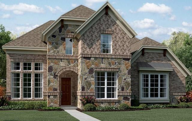 1772 Brighton Place, Farmers Branch, TX 75234 (MLS #14093572) :: Hargrove Realty Group