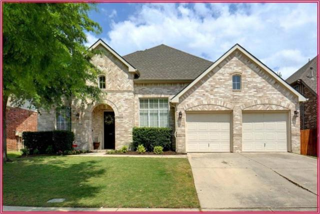9304 Farmer Drive, Fort Worth, TX 76244 (MLS #14093588) :: North Texas Team | RE/MAX Lifestyle Property
