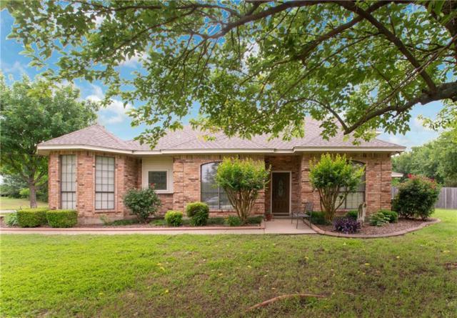 3040 Oak Tree Lane, Midlothian, TX 76065 (MLS #14093672) :: Century 21 Judge Fite Company