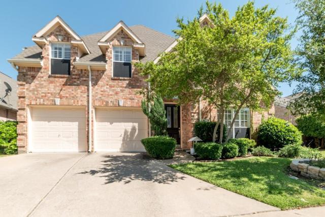 8600 Wellington Point Drive, Irving, TX 75063 (MLS #14093689) :: Century 21 Judge Fite Company