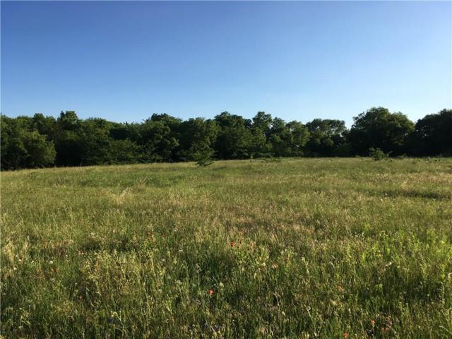 000 Smith Road, Maypearl, TX 76064 (MLS #14093809) :: The Mitchell Group