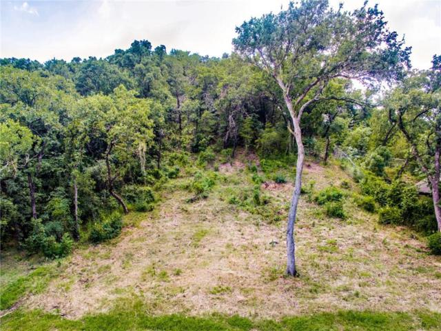 2804 Westwood Drive, Arlington, TX 76012 (MLS #14093818) :: The Mitchell Group