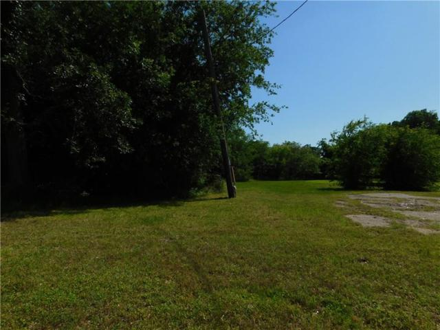 0 S Hwy 175 Highway S, Kemp, TX 75143 (MLS #14093905) :: Century 21 Judge Fite Company