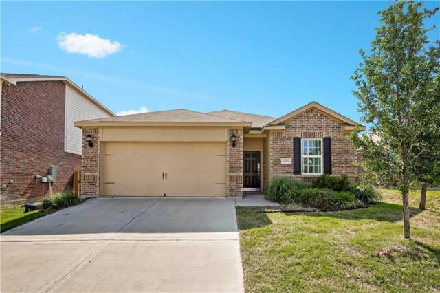 6205 Ryan Creek Road, Fort Worth, TX 76179 (MLS #14094021) :: Century 21 Judge Fite Company