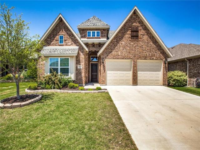 9632 Rio Frio Trail, Fort Worth, TX 76126 (MLS #14094261) :: Performance Team