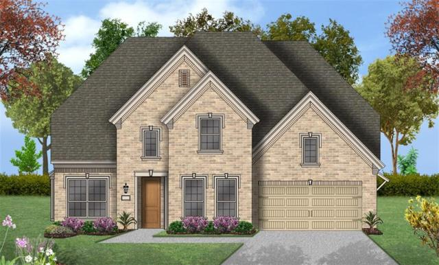 4139 Lassen, Irving, TX 75063 (MLS #14094278) :: North Texas Team | RE/MAX Lifestyle Property
