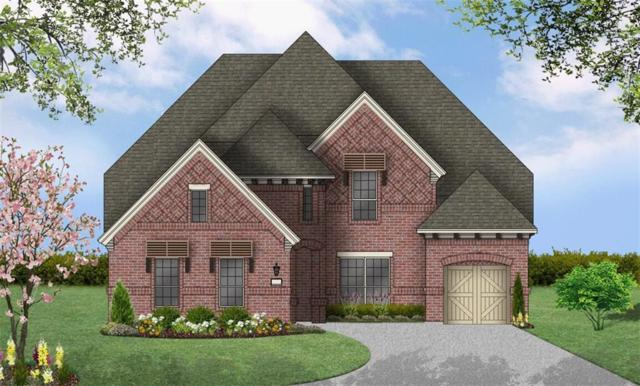 3823 Ozark Drive, Irving, TX 75063 (MLS #14094282) :: RE/MAX Town & Country