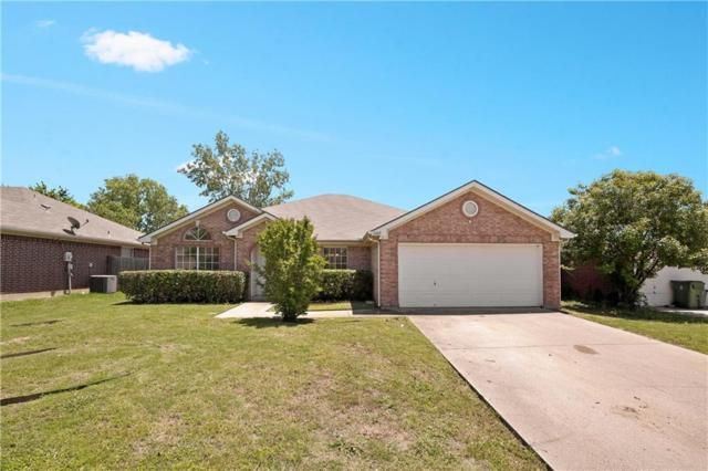 1602 Crestmeadow Lane, Mansfield, TX 76063 (MLS #14094305) :: North Texas Team | RE/MAX Lifestyle Property
