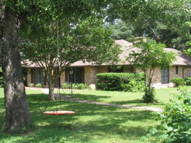 240 Vz County Road 1215, Canton, TX 75103 (MLS #14094382) :: Baldree Home Team