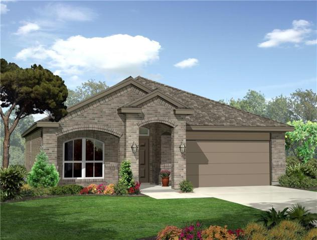 4132 Feltleaf Avenue, Fort Worth, TX 76036 (MLS #14094411) :: Century 21 Judge Fite Company