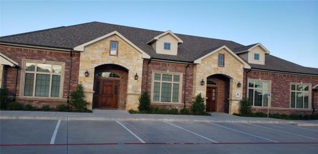 8668 John Hickman Parkway #906, Frisco, TX 75034 (MLS #14094467) :: Camacho Homes