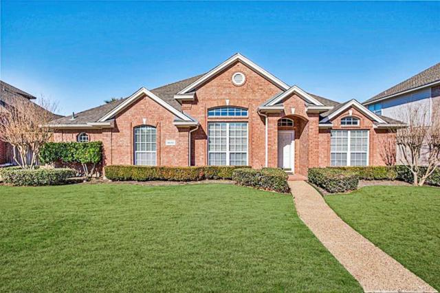 5640 Rock Canyon Road, The Colony, TX 75056 (MLS #14094527) :: Kimberly Davis & Associates