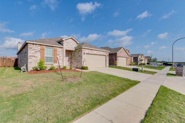 8213 Wildwest Drive, Fort Worth, TX 76131 (MLS #14094568) :: RE/MAX Town & Country