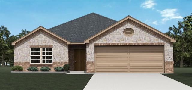309 Pecos, Crandall, TX 75114 (MLS #14094602) :: RE/MAX Landmark
